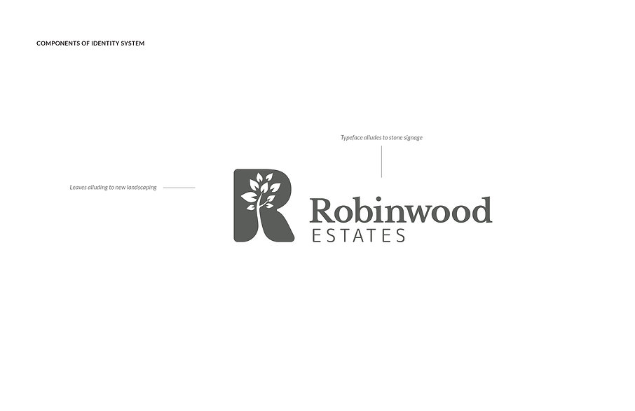 Robinwood_Case_Study6.jpg