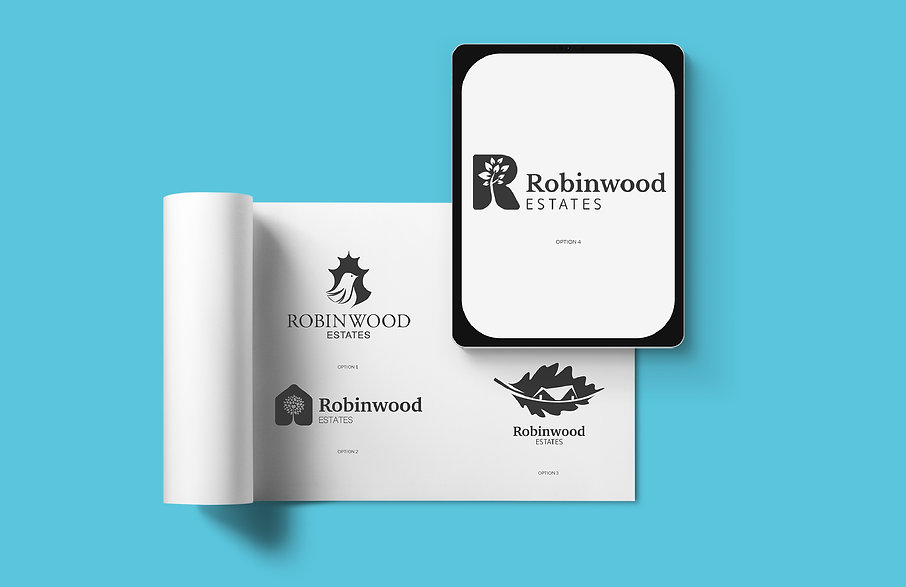 Robinwood_Case_Study3.jpg
