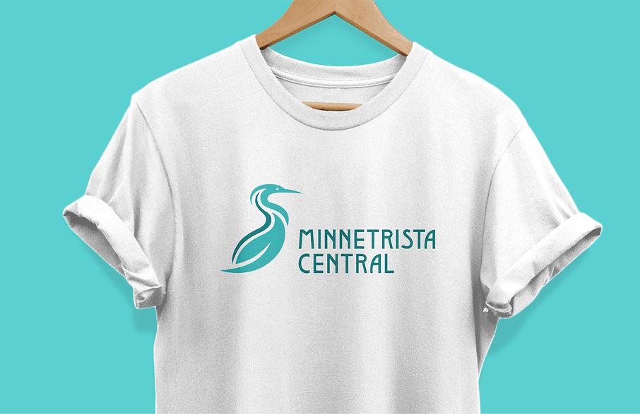 Minnetrista Shirt.jpg