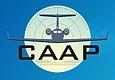 Logo CAAP.PNG