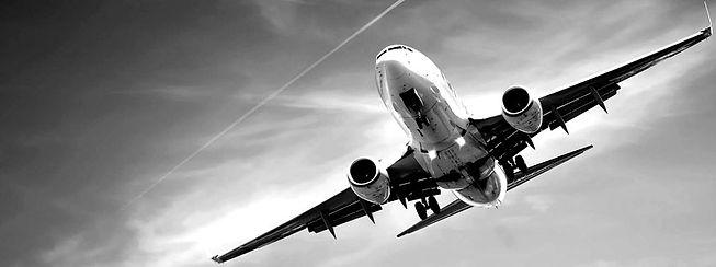 Avion_industria_1web.jpg