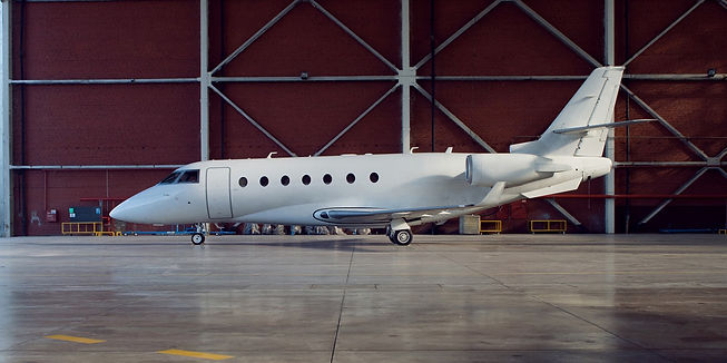 Private%20Aircraft_edited.jpg