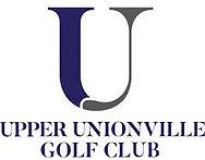 upper union.jpg