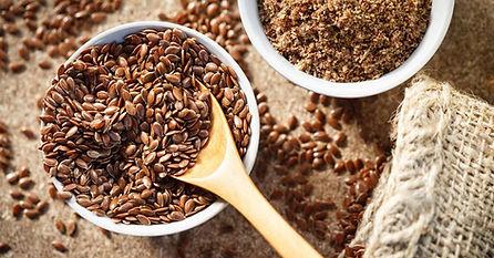 Flaxseed.jpg