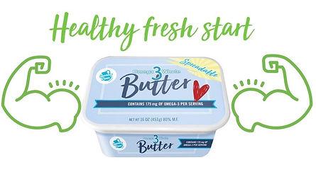 healthy-fresh-start.jpg