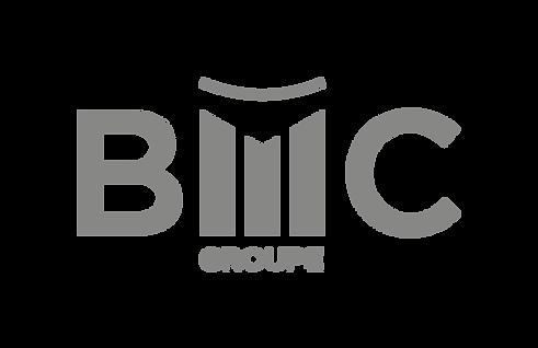 BMC_LOGOTYPE_RVB_GRIS.png
