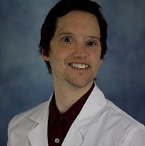 Matthew Alfarano, MD, PGY-1