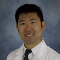 Roland Zhang, MD, PGY-1