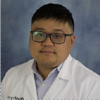 Anthony Kam, MD, PGY-1