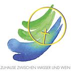 Logo Kirche Coswig