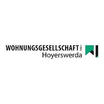 logo_wg_hoywoy.png