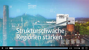bmbf_video_wir_strukturwandel.png