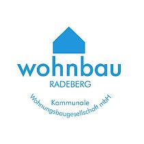 logo_wohnbau_radeberg.png