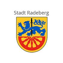 logo_stadtradeberg.png