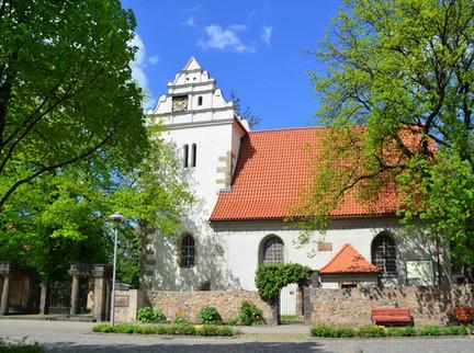altekirchecoswig_matthiashartig_90f Vord