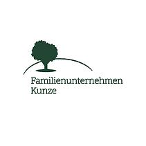 logo_familienunternehmen_kunze.png