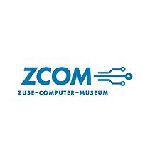 logo_zusemuseum.png