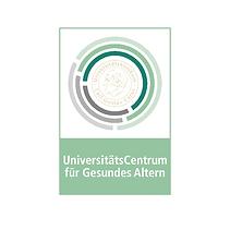 logo_universitaetsklinikum.png