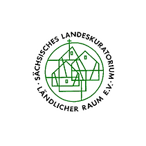 logo_saechsischeslandeskuratorium.png