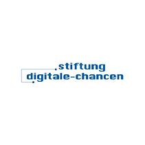 logo_stiftungdigitalechancen.png