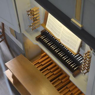 orgel brockwitz detail 3_robertquentin.j