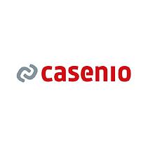logo_casenio.png