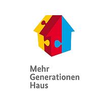 logo_bernsdorf_mehrgenerationenhaus.png