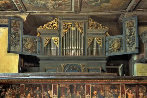 altekirchecoswig_matthiashartig_A-Ki-Cos