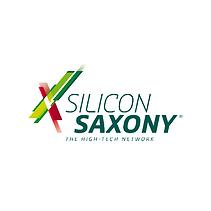 logo_siliconsaxony.png