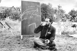 seminar sense senseingenious Lars Lange - 13