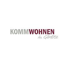 logo_kommwohnen.png