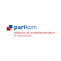 logo_parikom.png