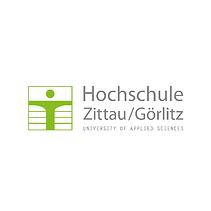 logo_hochschulezittau.png