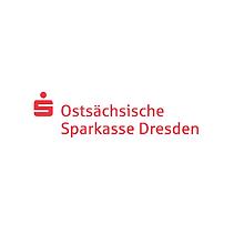 logo_ostsaechsische_sparkasse.png