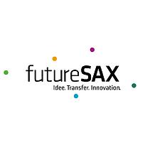 logo_futuresax.png