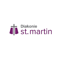 logo_diakonie_stmartin.png