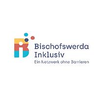 logo_bischofswerda_inklusiv.png