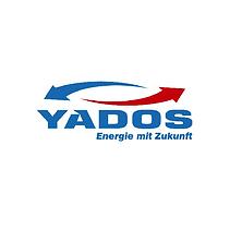 logo_yados.png