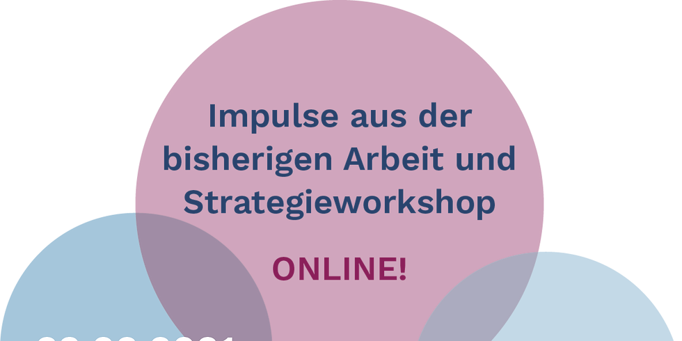 2. Strategieworkshop
