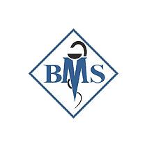 logo_bms.png