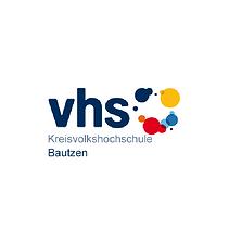 logo_vhsbautzen.png