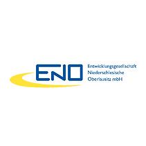 logo_eno.png