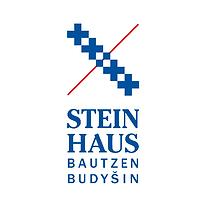 logo_steinhaus.png