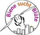 logo_bienesuchtbluete.png