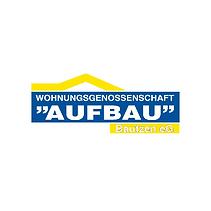 logo_wohnungsbaugenossenschaft_aufbau_ba