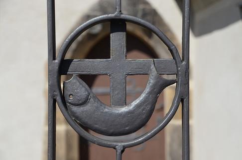 altekirchecoswig_matthiashartig_DSC_0609