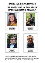 200923_kirchenvorstand_brockwitz+soernew