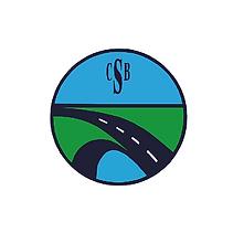 logo_christlichsozialesbildungswerk.png
