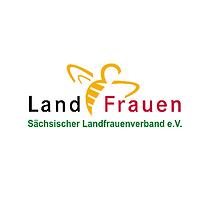 logo_landfrauen.png