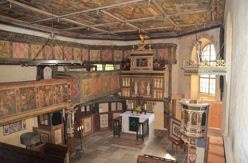 altekirchecoswig_matthiashartig_DSC_0112
